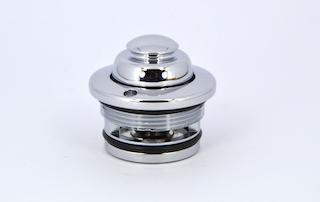 deviatore rubinetto Round miscelatore Teuco vasca 81100747500 ricambio