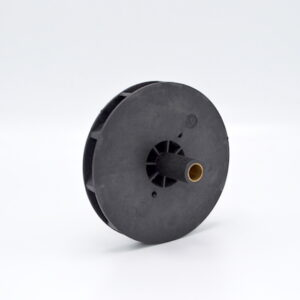Girante pompa idromassaggio idro motore ricambi teuco