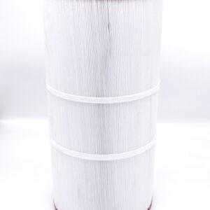 FILTRO SPA GLASS COD. ACC0069