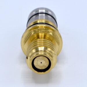Cartuccia termostatica Teuco cod. 81201800