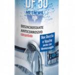 DF50 x sito
