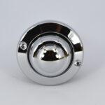 Deviatore rubinetto Teuco serie Round cod. 81100747500 (3)