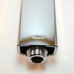 Doccetta Teuco serie Leaf cod. 8100238020 (4)