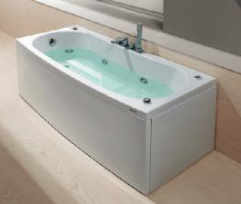 Come pulire la vasca idromassaggio - WS-STORE | Michele Avossa