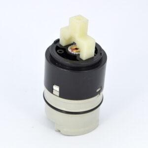 cartuccia miscelatore termostatico doccia Glass