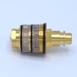 Cartuccia termostatico Teuco mod. Dornbracht cod. 8100713000 (2)