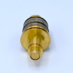 Cartuccia termostatico Teuco mod. Dornbracht cod. 8100713000 (3)