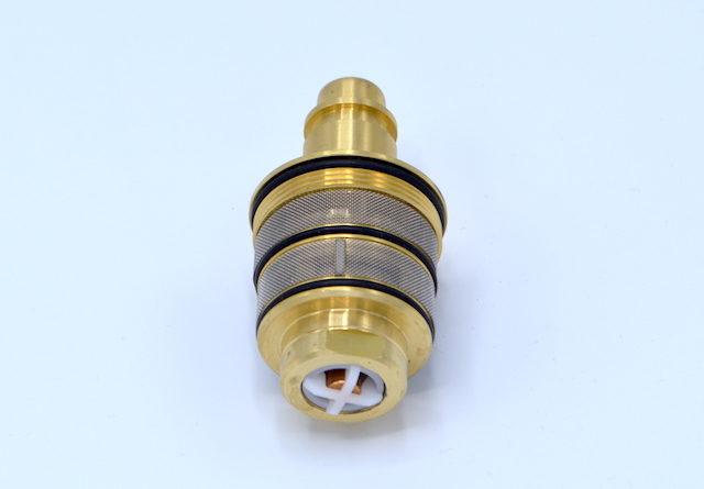 Cartuccia termostatico Teuco mod. Dornbracht cod. 8100713000