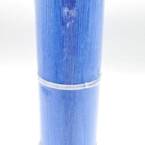 ricambio filtro piscina minipiscina Teuco SPA 613 ; 614 ; 615 ; 617 ; 626 ; 627 ; 629