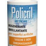 Policril