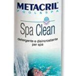 Spa Clean Tecno Line 500ml