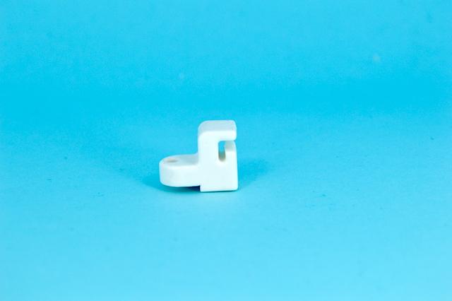 Ricambi Box Doccia Tab.Supporti Scorrevoli Porte Box Doccia Glass