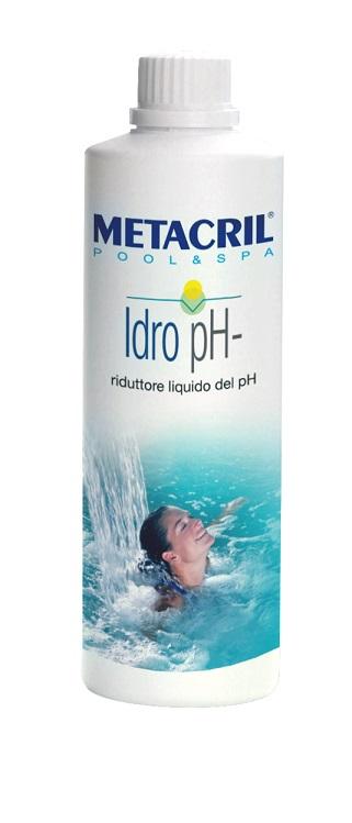 Idro Ph- 1lt