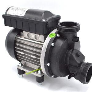 elettropompa motore pompa vasca idromassaggio Glass idro ricambi