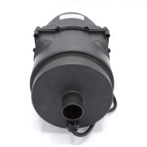 motore soffiante aria vasca idromassaggio glass idro ricambi