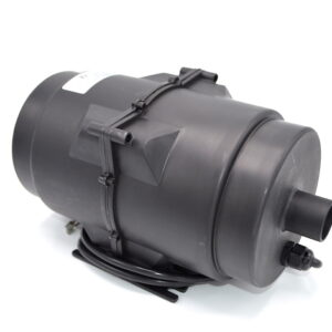 Teuco spa minipiscina motore soffiante aria vasca idromassaggio glass idro ricambi