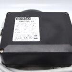Pompa minipiscina Teuco mod SAM 2-180 cod. 81100365700