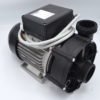 Pompa minipiscina Teuco mod SAM 2-180 cod. 81100365700 (2) copia