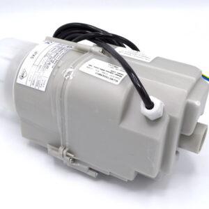 blower soffiante motore aria minipiscina SPA Teuco ricambio