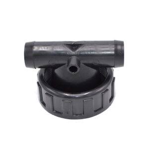 bocchetta pompa idromassaggio idro glass
