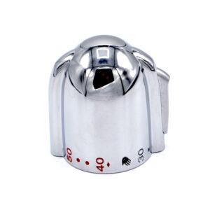maniglia miscelatore rubinetto termostatico mix doccia teuco ricambio
