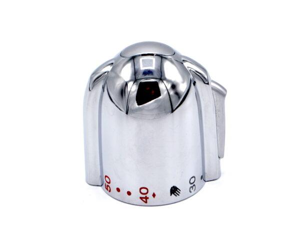 maniglia miscelatore termostatico Teuco 194 (1)