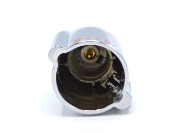maniglia miscelatore termostatico Teuco 194 (2)
