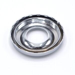 ricambi copertura bocchetta idro Glass