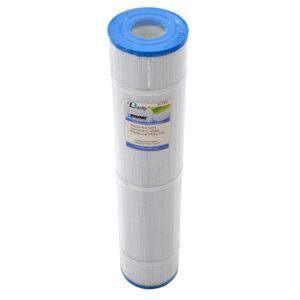 filtro carta ricambio Teuco 620 630 Commercial