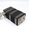 caldaia compact Teuco cod. 81100918400 (3)