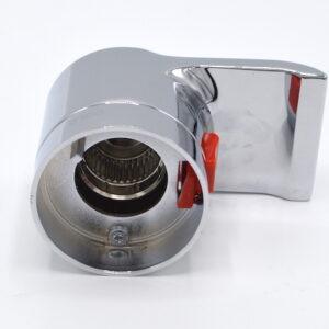 Maniglia miscelatore termostatico Teuco serie Leaf