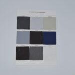 Copia di Colori standard coperture