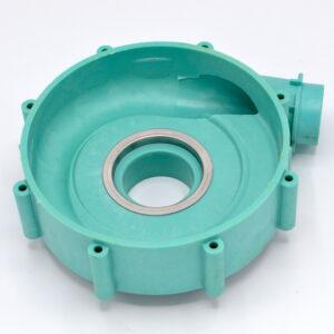 ricambio Corpo diffusore pompa idro Teuco cod. 869740X00