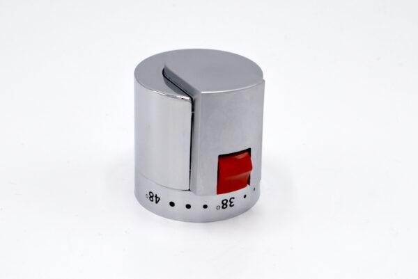 Maniglia miscelatore termostatico Teuco (2)