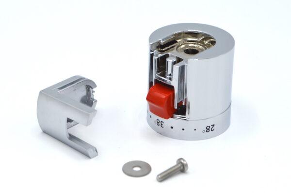 Maniglia termostatico Teuco mod. Talocci cod. 81001527020 (3) copia