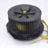 Motore ventilatore teuco clochea cod. 81087800