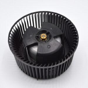 Ventilatore sauna Elite cod. 81716100