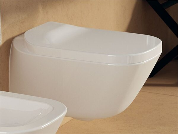 nauha-la-nuova-collezione-di-vasche-lavabi-piatti-doccia-e-sanitari-teuco-firmata-angeletti-ruzza-06