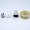 Ugello bocchetta vasca idromassaggio Glass cod. SP0ZL (2)