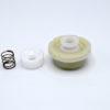 Ugello bocchetta vasca idromassaggio Glass cod. SP0ZL (3)