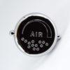 maniglia regolazione aria cromo 81015520_4