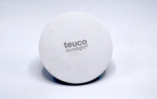 Tappo UP down Duralight Teuco cod. 81003337001 (2)
