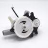 Regolazione aria motorizzata Teuco tipo nuovo cod. 81018500 (2)