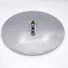 Soffione doccia Glass mod. Archimede cod. SP3A1:1 (2)
