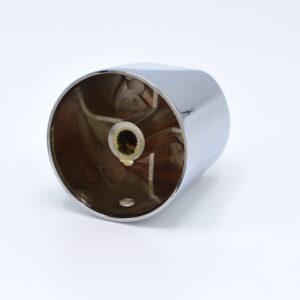 Maniglia rubinetto devatore Glass cod. SP1G4:1 (2)