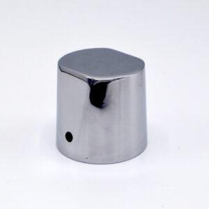 Maniglia rubinetto devatore Glass cod. SP1G4:1