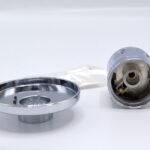 Maniglia rubinetto deviaotore Glass cod. SP0B1 (2)