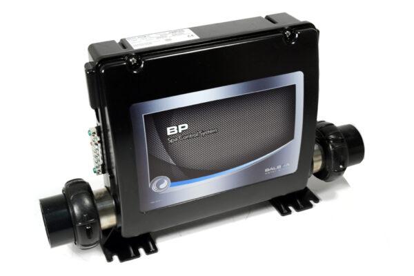 Centralina Balboa BP2100
