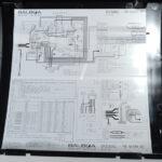 2100box_wiring_2